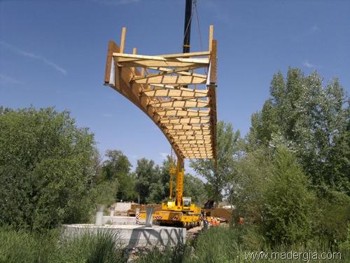 puente_madera_alcala_zulema (6)