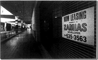 Corridor 1996
