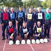 Cottbus Mittwoch Training 26.07.2012 002.jpg