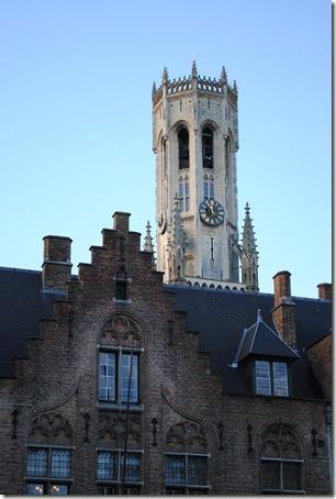 Bruges12-29-12 (35)
