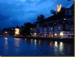 Switzerland 040