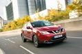 Nissan-Qashqai-New-Edition0-4_1