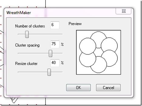 wreathmaker_settings