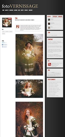 Tima---fotoVERNISSAGE_1290511477388.jpg