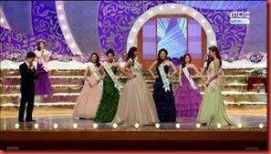 Miss.Korea.E15.mp4_003381311