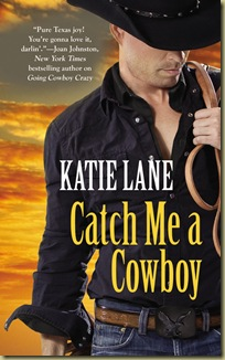 lane.catchmeacowboy.mm1