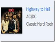 Applicare tag MP3 in automatico simultaneamente per aggiungere informazioni alle canzoni