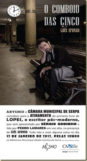 Convite_comboio_serpa
