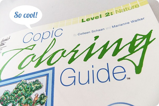 copic-coloringguide2