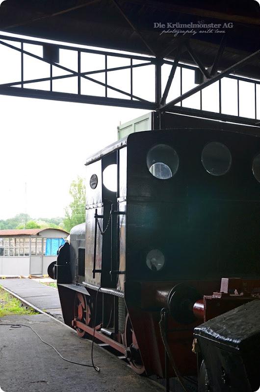 Eisenbahnmuseum Kranichstein (45)