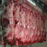 viande rouge.JPG