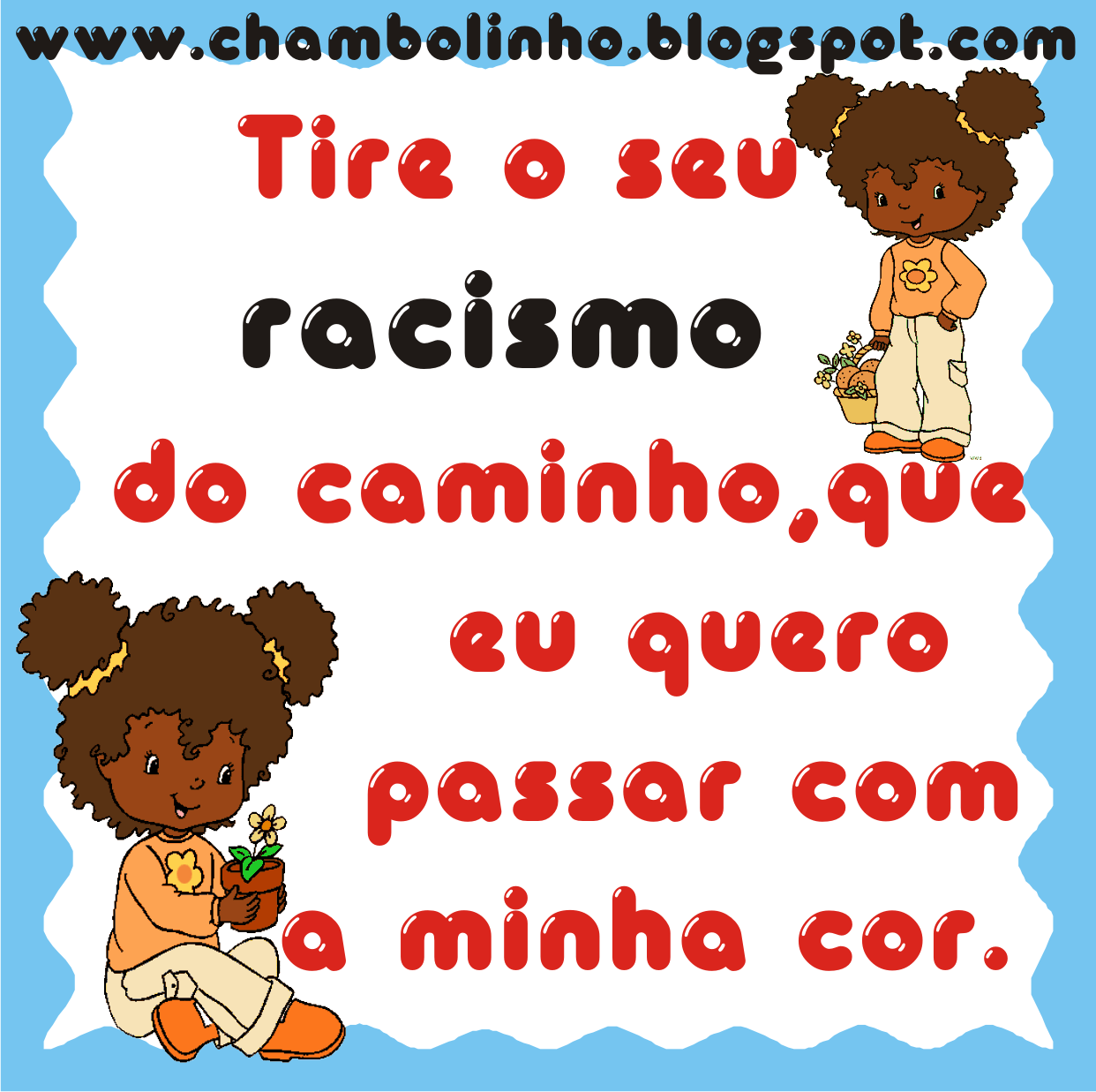 Frase Pro Dia 3 Quotes Links