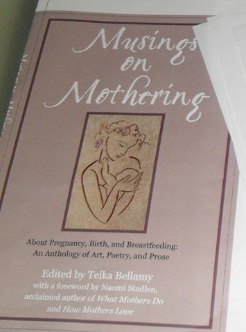musingsonmothering