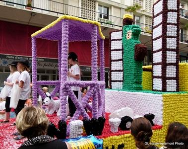 Corso 2012- 134