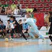 Futsal Female Final