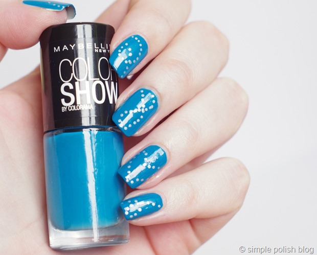 Maybelline-Color-Show-Designer-Nail-Art-Pen-Silver-Superpower-Blue-3