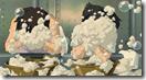 [Hayaisubs] Kaze Tachinu (Vidas ao Vento) [BD 720p. AAC].mkv_snapshot_01.01.24_[2014.11.24_16.27.18]