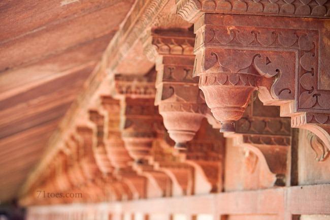 2012-07-29 India 58325