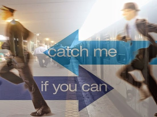 catch_me_if_you_can_poster_