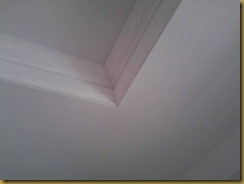 dining room tray ceiling chopped 2