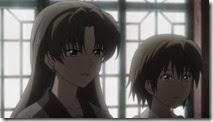 Akatsuki no Yona - 20 -10