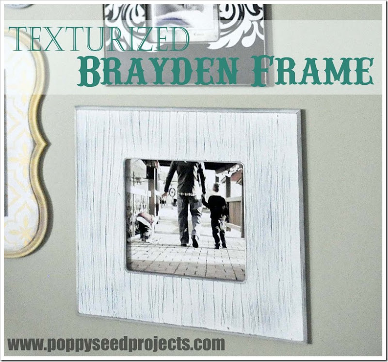DIY-shaped-frames-painting-ideas-3