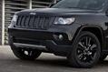 Jeep-Grand-Cherokee-Concept-11