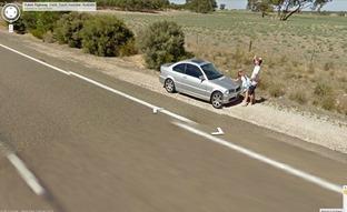 Google-Maps002