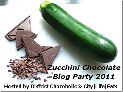 chocolate and zucchini event 020