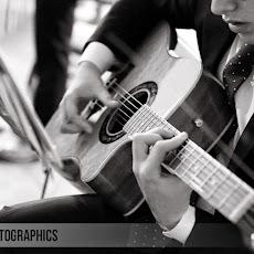 Ufton-Court-Wedding-Photography-LJPhotographics-JKS-(106).jpg