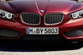 BMW-Z4-Zagato-Coupe-32