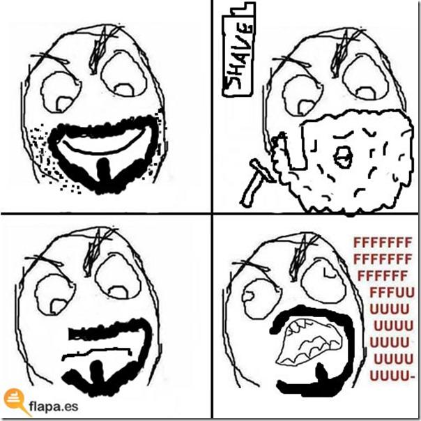 fffuuu_afeitado