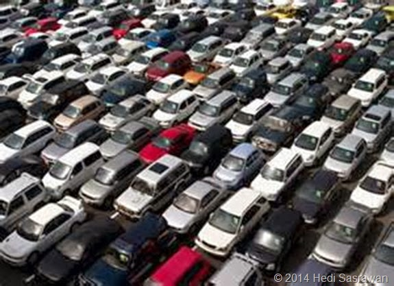 Perusahaan Mobil Terbaik di Dunia