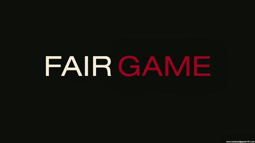 Fair_Game_2010_Movie_Stills_6_qloqv_2120X1192.jpg