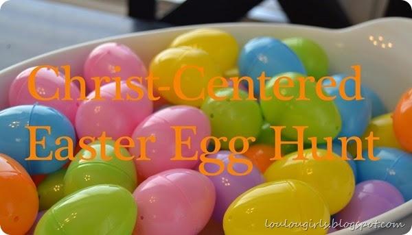 Christ-centered-easter-egg-hunt