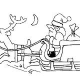 kerst-kleurplaat-kerstmis-man-arreslee-medium-1.jpg