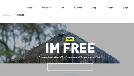 im-creator-free