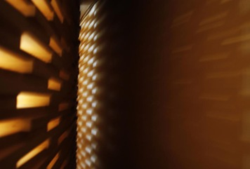 Light_and_Shadow_Pattern