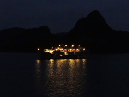 44. Halong Bay by night.JPG