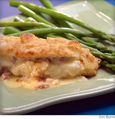 ham_and_cheese_stuffed_chicken