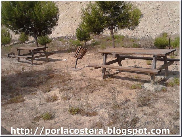 area parc llobero (6)