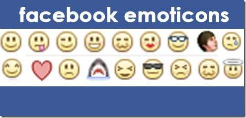 how-to-do-facebook-emoticons