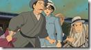 [Hayaisubs] Kaze Tachinu (Vidas ao Vento) [BD 720p. AAC].mkv_snapshot_00.16.58_[2014.11.24_14.42.39]