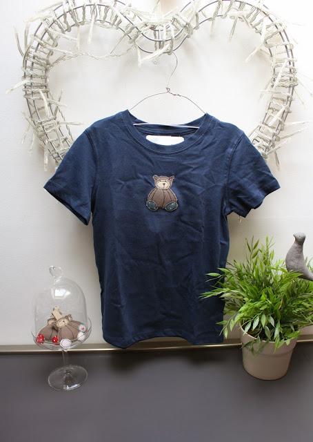 http://it.dawanda.com/product/60983231-Maglietta-blu-con-orso-per-bimbo