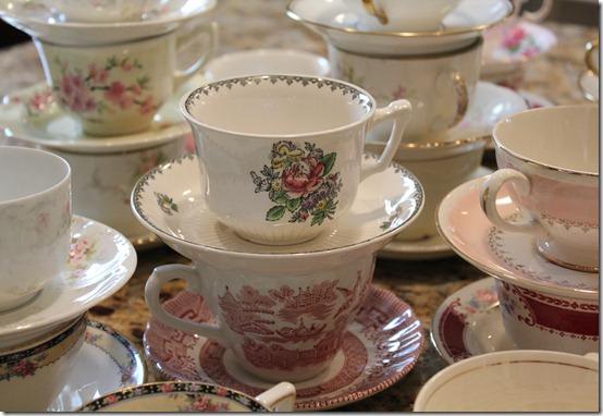 teacups 2