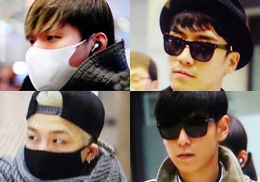 Big Bang - Incheon Airport - 23nov2013.jpg