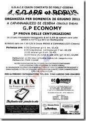 Cpannaguzzo di Cesena FC 26-06-2011_01
