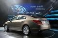 GM-China-10