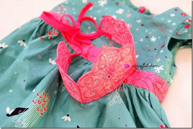 weihnachtskleid4