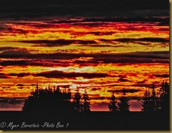 f Sunrise_HDR_ROT3486  NIKON D3S September 03, 2011